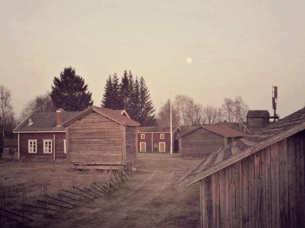 Kuva: Heikki Polso