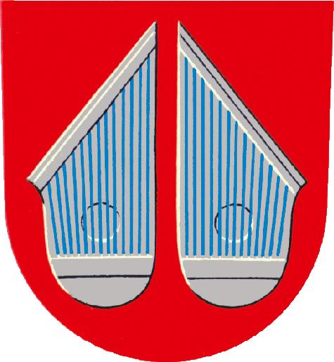 Halsuan kunta