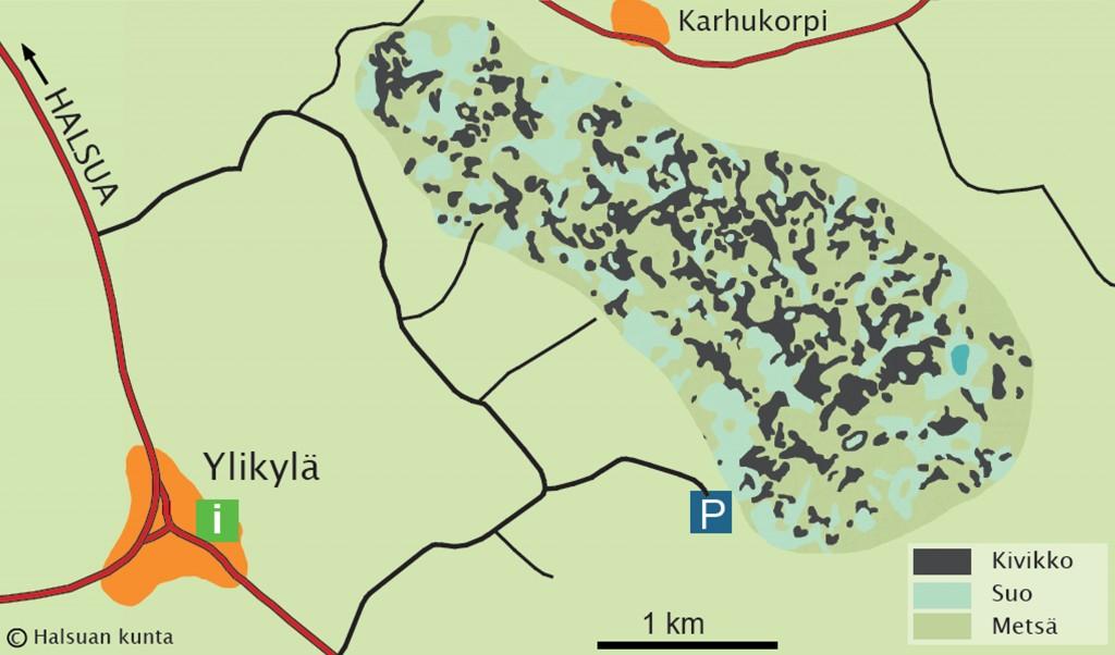Topponen_sijaintikartta